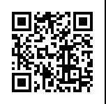 微信图片_20201221103525.jpg