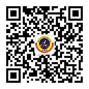 微信图片_20201221103532.jpg